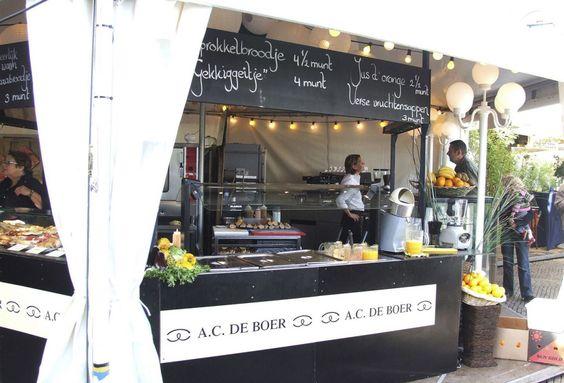 Ihr organisiert ein Food-Festival und braucht eine überdachte Lösung für eure Gourmetmeile? Oder ihr wollt verschiedene kulinarische Stationen bei eurem Event einrichten? Wir haben die individuell passenden Raumlösungen.