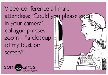 Free Adult Video Conferencing 62