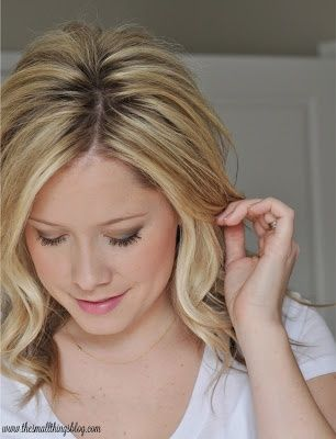 ways to style shoulder length hair 40 ways to style shoulder length hair hair 2481