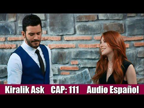 Te Alquilo Mi Amor Kiralık Aşk Cap 111 Audio Español Youtube En 2020 Actores Guapos Series Y Peliculas Hombres Turcos