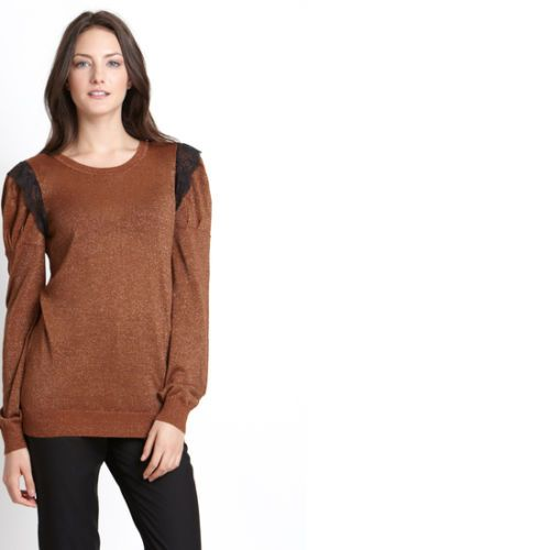 2B Rych Women' Three Quarter Sleeve Raglan Sweater Size L | eBay