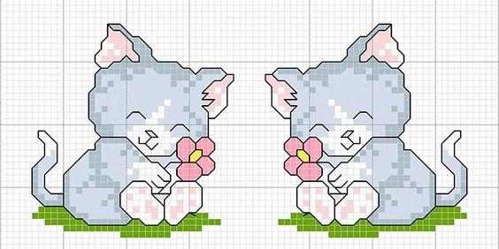 http://2.bp.blogspot.com/_2GUV3mVRBOc/S36LQlYb7OI/AAAAAAAAFJ8/CgwqOrzQCcQ/s400/gato01.jpg