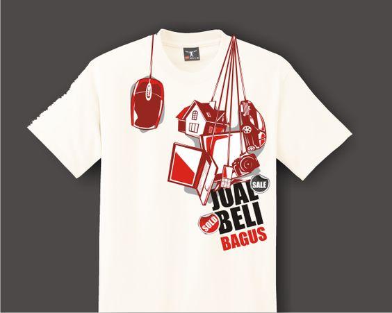T Shirt Design Ideas Pinterest family reunion t shirt designs ideas cyanide and happiness comics Jual Beli Bagus T Shirt Design