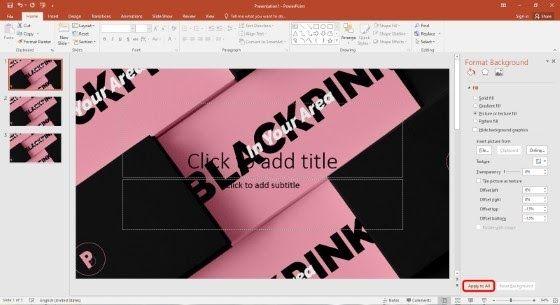 13 Background Ppt Warna Biru Putih Cara Mengganti Background Power Point Mudah Dan Cepat Download Silau Biru Gambar Latar Cards Against Humanity Ads Cards