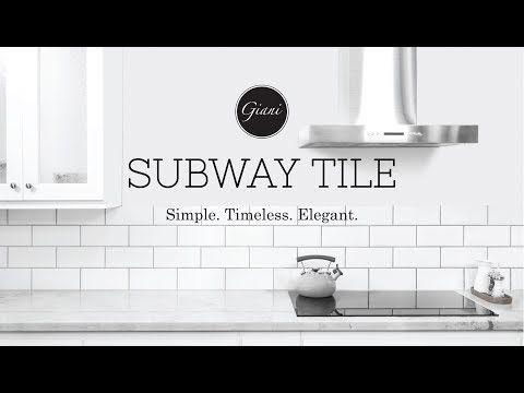 subway tile diy painting paint kit
