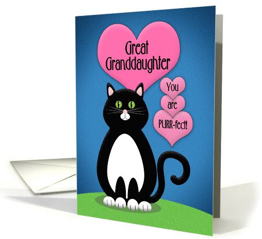 Russian Blue Greeting Cards Love Card Cards Valentines Card Cat Card Happy Valentines Day Love You/'re Purrfect Cat Anniversary Card