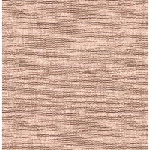 Scott Living 30 75 Sq Ft Spice Vinyl Textured Abstract 3d Self Adhesive Peel And Stick Wallpaper Lowes Com Peel And Stick Wallpaper Lowes Wallpaper Vinyl