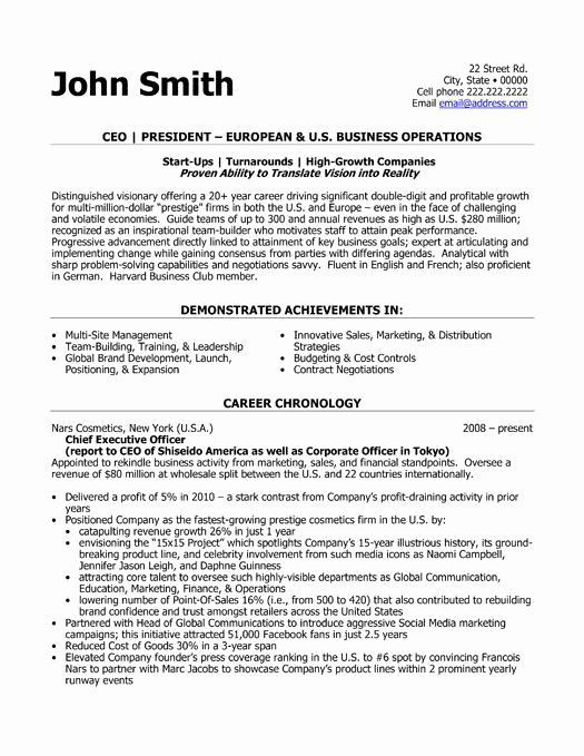 Sample Letter To Recruiters from i.pinimg.com