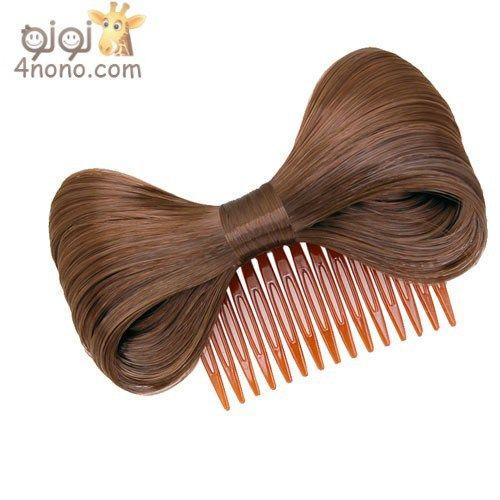 طريقة صبغ الشعر باللون البنى الفاتح بمواد طبيعية بالصور فورنونو Garden Tools