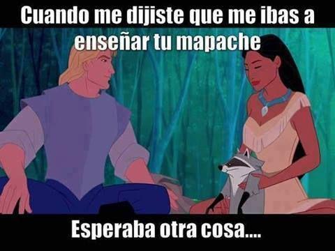 memes de disney en español - Buscar con Google
