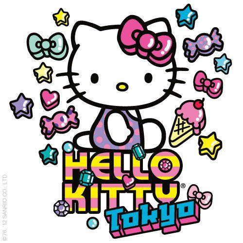 43410-hello-kitty-hello.jpg 500×500 pixels
