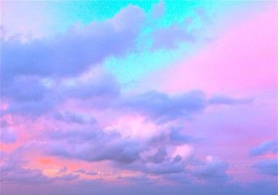 Pink Ombre Wallpaper Tumblr Ceu And Pastel On Pinterest
