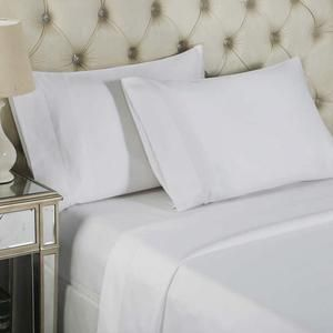 Softest And Comfiest Bed Sheets Bambeets Offers Affordable And