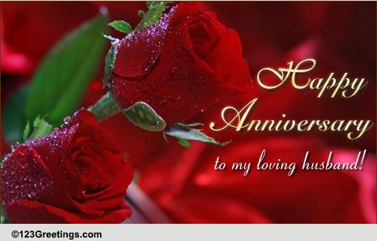 Pin By Audrey Millman Grant On Anniversary Happy Wedding Anniversary Wishes Wedding Anniversary Message Anniversary Message For Husband