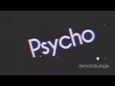 Psycho For Status Whatsapp Licrys Psycho Para Status Do