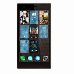 Jolla Smartphone at Lowest Online Price Rs.13949 only - Best Online Offer