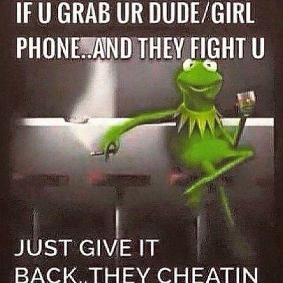 Pin On Bad Kermit