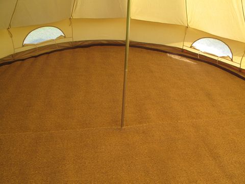 Bell tent. 2016 wish list. Coir matting. C&ing. Gl&ing. | Bell/Sibley Tent | Pinterest | Coir matting and Tents & Bell tent. 2016 wish list. Coir matting. Camping. Glamping. | Bell ...
