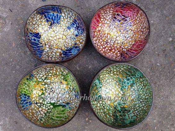 factory, Vietnam bamboo, Vietnam handicrafts, HT5900 Vietnam ...