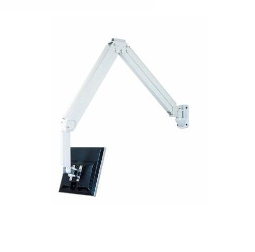 Lcd Wall Arm Wall Lcd Monitor Stand