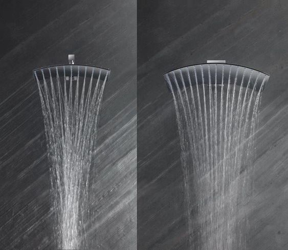 unique-rain-shower-head-pluvia-tender-2.jpg