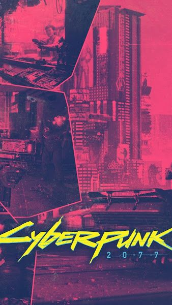 Cyberpunk 2077 4k 3840x2160 Wallpaper Cyberpunk 2077 Cyberpunk Cyberpunk City Cyberpunk 4k wallpaper for mobile