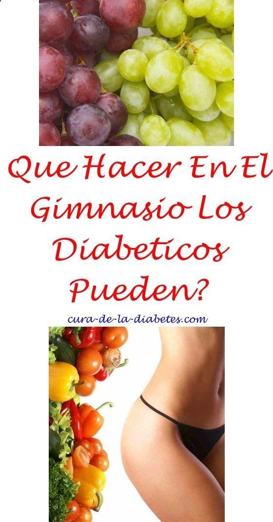 causas de diabetes insípida tratamiento