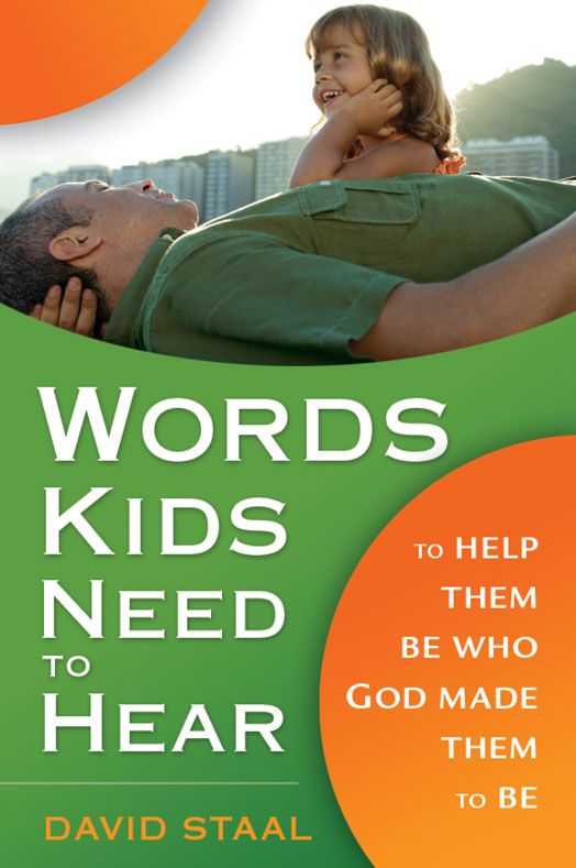 Another great read for parents and grandparents. Add to the list of books I'd like to read