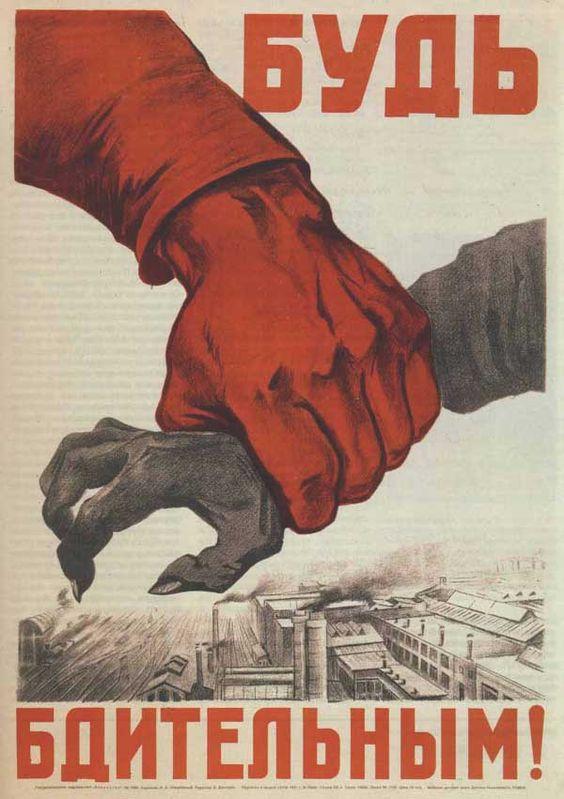 Purgas en la URSS - Página 21 E389f21462ada084c408a50448d1d21d