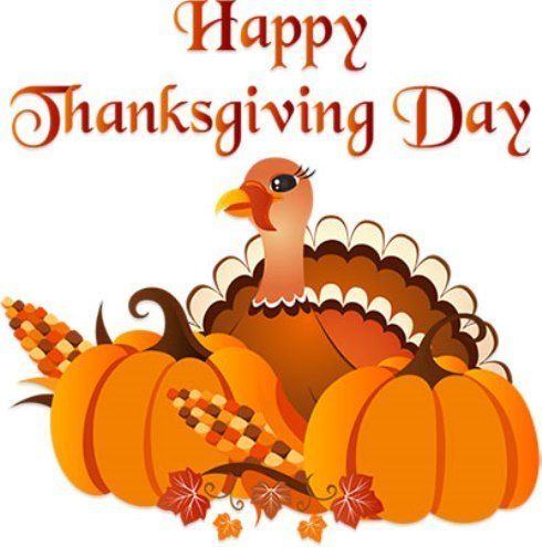 Happy Thanksgiving Clipart Happy Thanksgiving Clipart Happy Thanksgiving Images Happy Thanksgiving Day