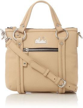 DKNY Small crossbody bag on shopstyle.co.uk | blog.pixiie.net #DKNY #Bag