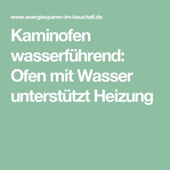 Großzügig Heimverkabelungsbuch Bilder - Elektrische ...