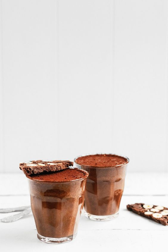 Italian cake, Pine and Chocolate caramels on Pinterest