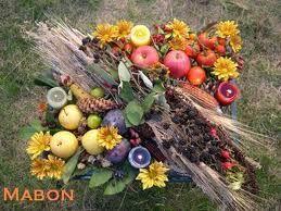 Mabon: