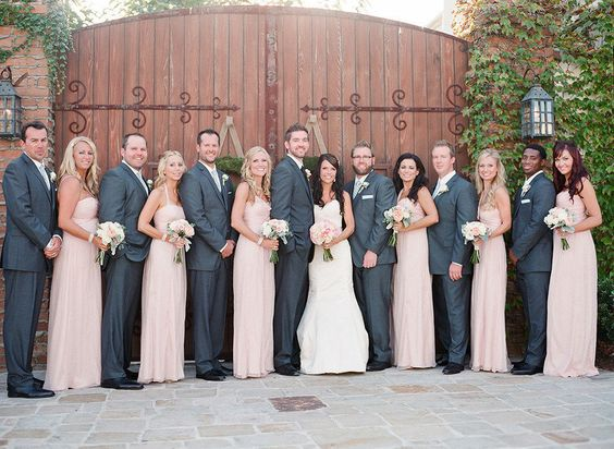Villa San Juan Capistrano Wedding from Lane Dittoe Fine Art ...