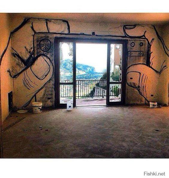 Les 14 meilleures images à propos de Banksy sur Pinterest
