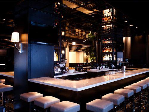 Rancic New Restaurant Chicago