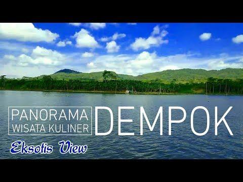 Menikmati Keindahan Alam View Landscape Wisata Kuliner Dempok Malang Youtube Di 2020 Malang Pemandangan Alam
