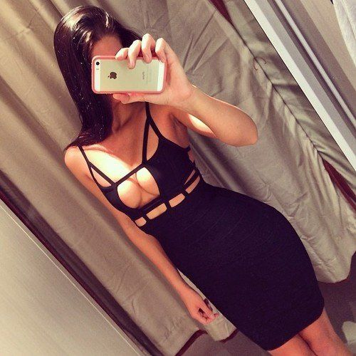 Fit Women Classy And Pets On Pinterest