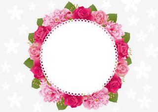 احسن الصور يمكن الكتابه عليها بطاقات فارغة للكتابة عليها خلفيات فارغة للكتابة عليها اشكال جميلة Flower Background Wallpaper Print Design Art Flower Backgrounds