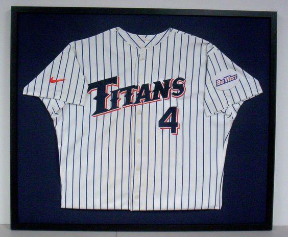 Cas Baseball Jerseys And Baseball On Pinterest