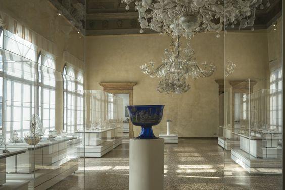 Museo-del-Vetro-1.jpg (1594×1063):