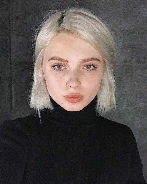 Short Natural Hair Bleach Blonde Natural Hair Bleaching Blonde Natural Hair Natural Hair Styles