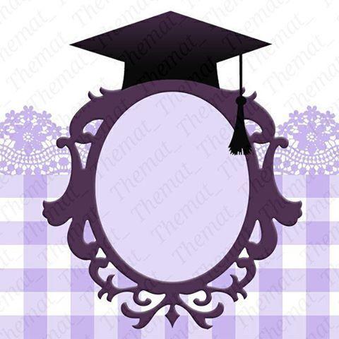 مبروك التخرج Dresses Academic Dress Fashion