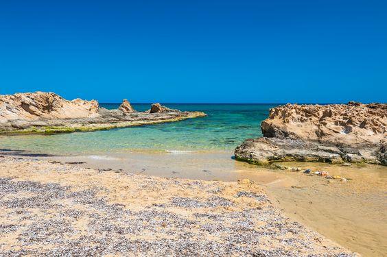 Dein paradiesischer Badeurlaub auf Kreta: 3 bis 14 Tage Aufenthalt im Appartement mit Flug ab 258 € - Urlaubsheld   Dein Urlaubsportal