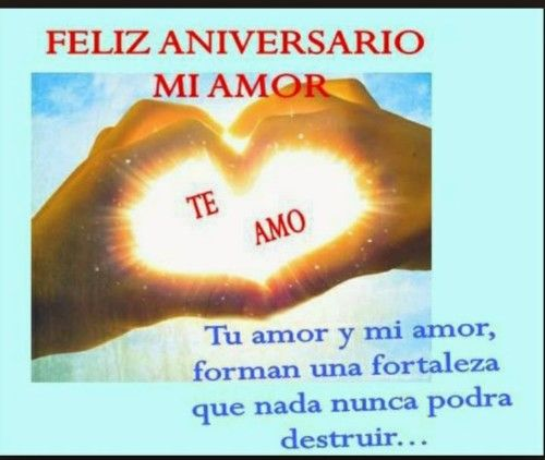Feliz Aniversario De Bodas O De Novio En Imagenes Para Descargar Con Imagenes Feliz Aniversario Mi Amor Imagenes De Feliz Aniversario Aniversario De Matrimonio