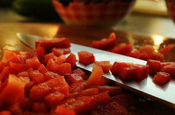 Die besten 25+ Küchenmaschine vergleich Ideen auf Pinterest Wie - silver crest küchenmaschine