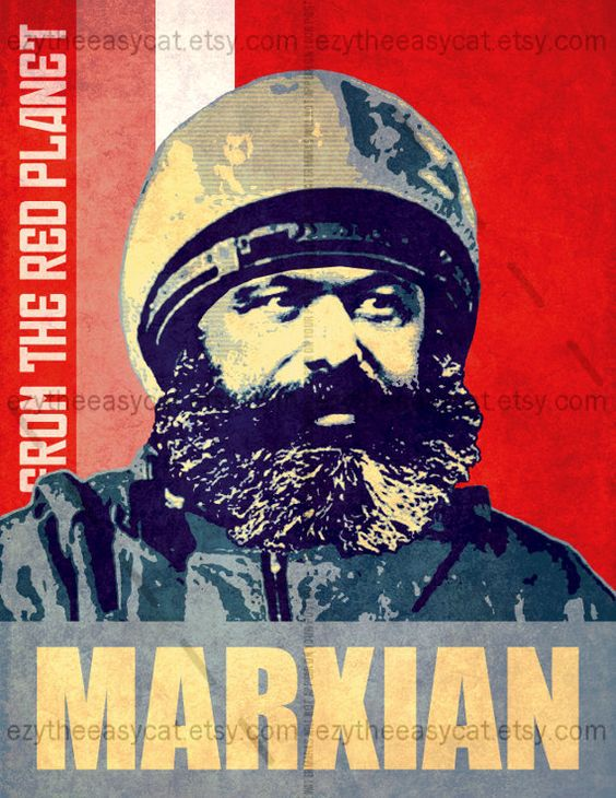30 best images about Marx on Pinterest | Told you, Che guevara and ...
