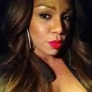 Makeup Artist Services - Melanie Jones Beauty - Upper Marlboro, MD