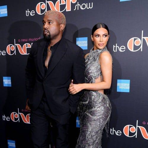 James Franco Seth Rogen Bound 3 Kanye West Kim Kardashian Bound 2 Spoof 2013 Video Youtube James Franco Seth Rogen Spoofs